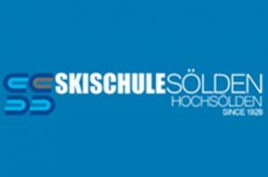 Skischule Sölden/Hochsölden